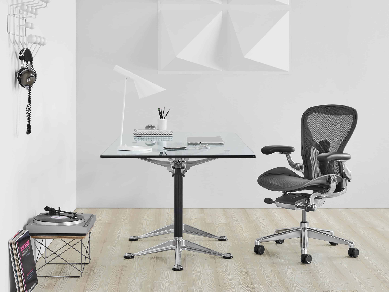 Cadeiras de Escritório Herman Miller