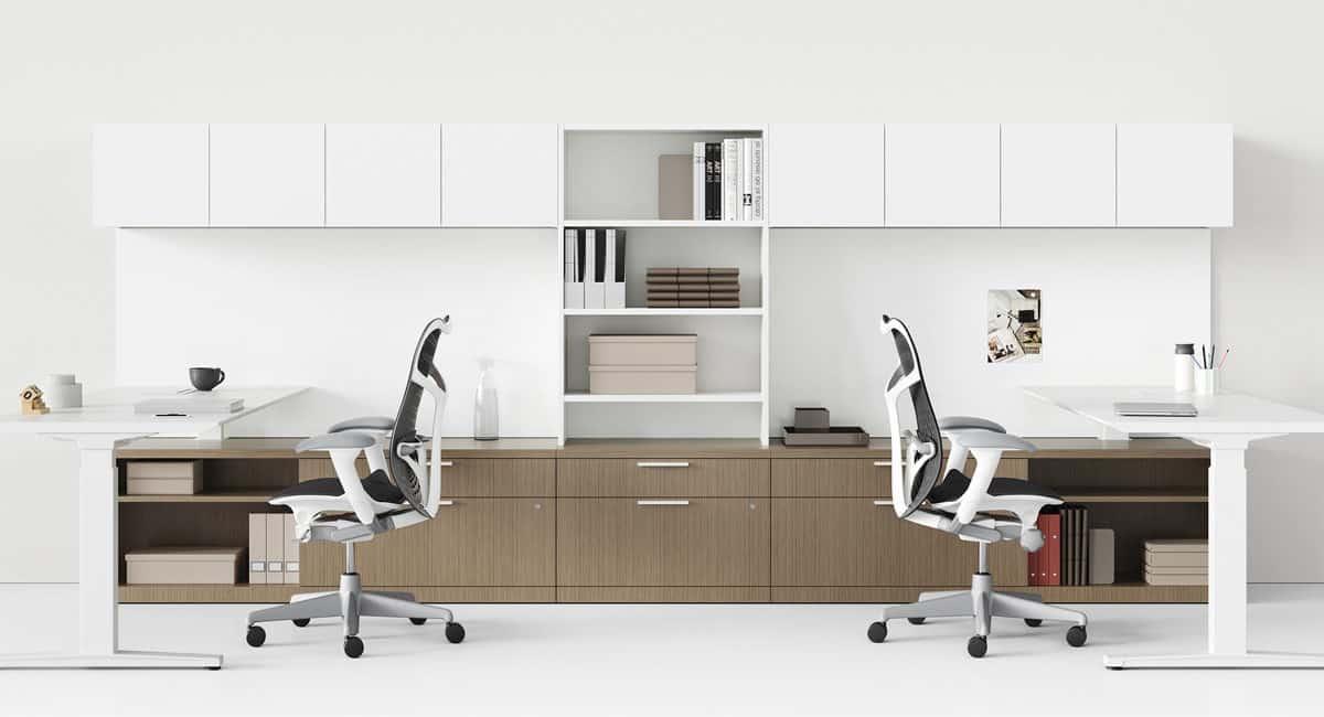 Como criar o seu escritório para trabalhar em casa