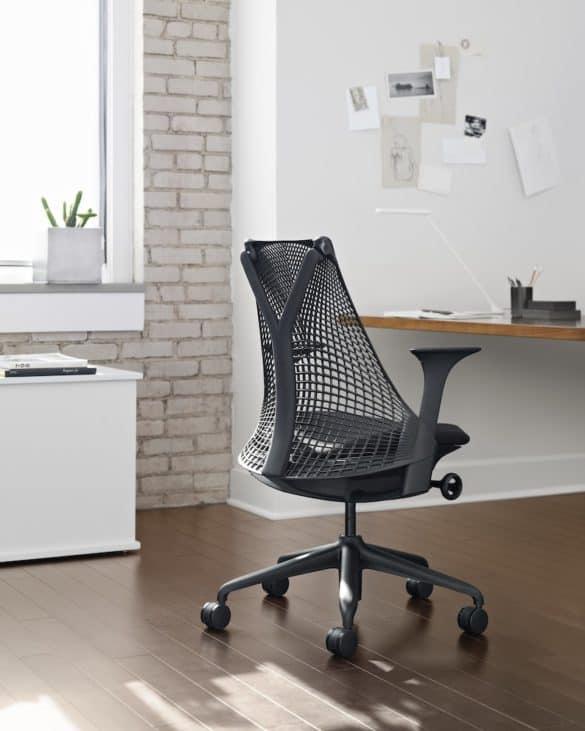 Cadeira para Escritorios