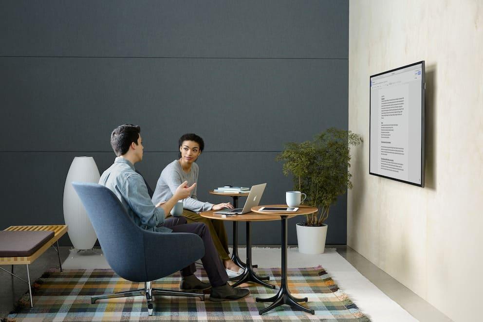 Cadeiras de escritório: Vale a pena apostar no conforto?